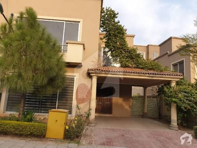 12 Marla Double Storey House For Rent In Defence Villas