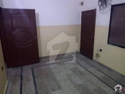 محمود آباد کراچی میں 3 کمروں کا 5 مرلہ زیریں پورشن 25 ہزار میں کرایہ پر دستیاب ہے۔
