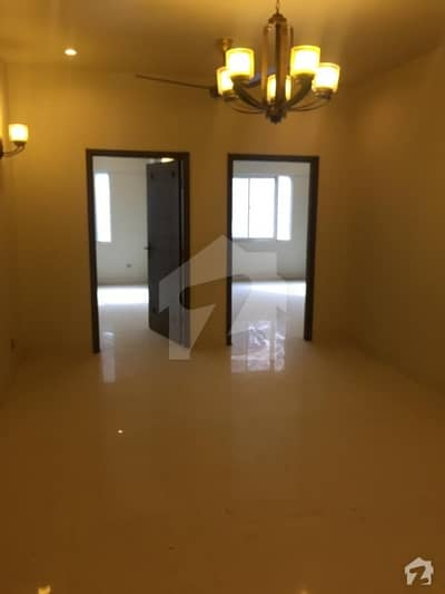 Apartment Available For Rant Bukhari Commercial