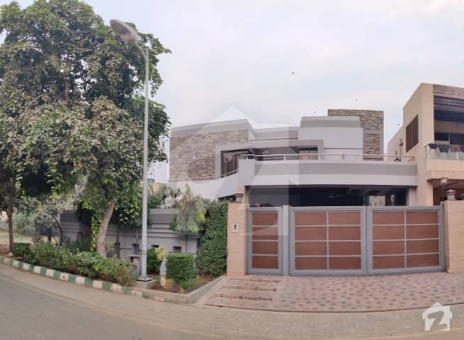 Owner Built Villa DD Lounge Maid Lavish Walking To Commercial Plaza