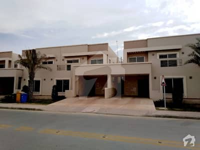 3 Bedrooms Luxury Villa For Sale In Bahria Town Precinct 31