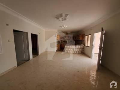 نارتھ ناظم آباد ۔ بلاک ایچ نارتھ ناظم آباد کراچی میں 2 کمروں کا 9 مرلہ پینٹ ہاؤس 35 ہزار میں کرایہ پر دستیاب ہے۔
