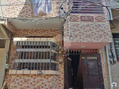 Dalmia Cement Factory Road House Sized 720  Square Feet Is Available