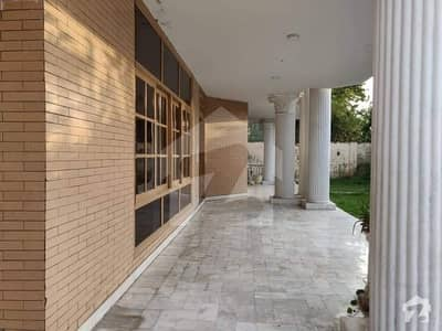 F-10 Islamabad Old House But Livable For Sale