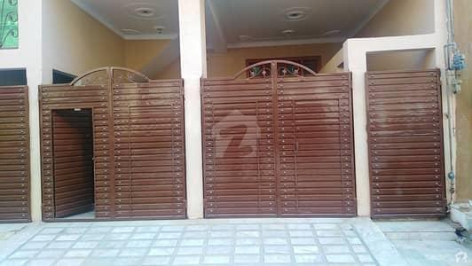 حیات آباد فیز 7 - ای5 حیات آباد فیز 7 حیات آباد پشاور میں 7 کمروں کا 5 مرلہ مکان 2.25 کروڑ میں برائے فروخت۔