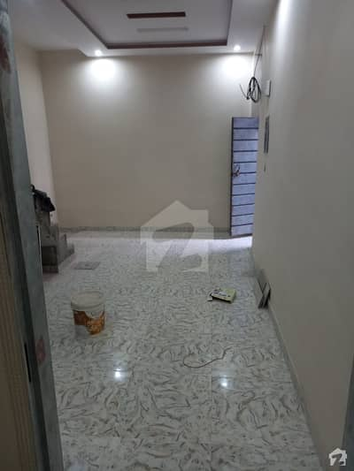Perfect 2 Marla House In Samanabad For Sale