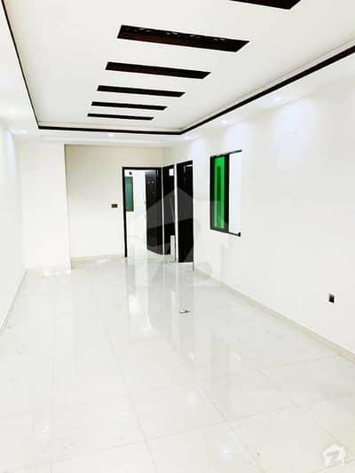 گلستانِِ جوہر ۔ بلاک 3 گلستانِ جوہر کراچی میں 8 کمروں کا 16 مرلہ مکان 1.5 لاکھ میں کرایہ پر دستیاب ہے۔