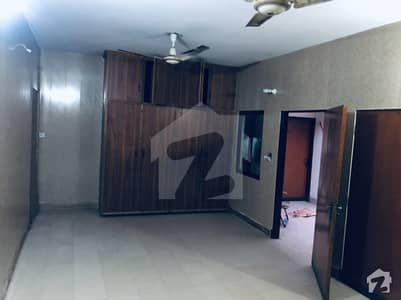 2250  Square Feet Upper Portion For Rent In Shadman
