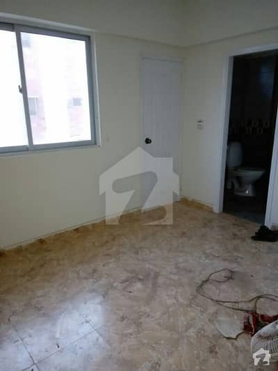 Dha Phase 7 Sehar Commercial Studio  For Rent 1 Bed Room Lounge