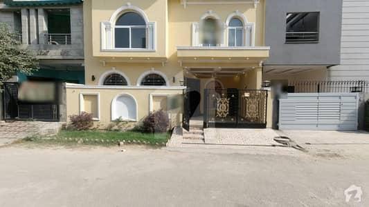 سٹیٹ لائف فیز۱۔ بلاک اے ایکسٹینشن اسٹیٹ لائف ہاؤسنگ فیز 1 اسٹیٹ لائف ہاؤسنگ سوسائٹی لاہور میں 3 کمروں کا 6 مرلہ مکان 1.2 کروڑ میں برائے فروخت۔