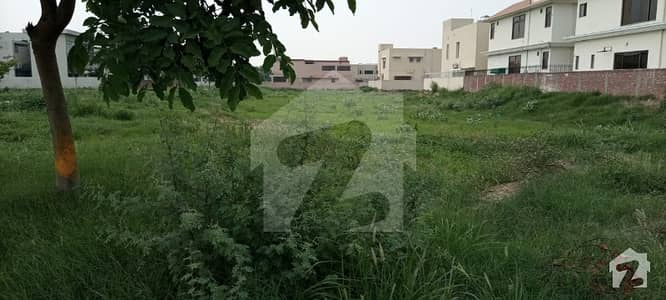 5 Marla Plot Is Available For Sale Golden Investment Place