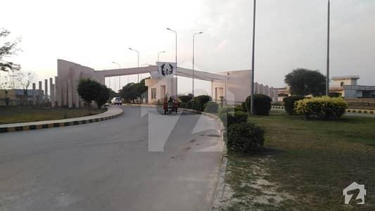 سوئی گیس سوسائٹی فیز 2 - بلاک ایف سوئی گیس سوسائٹی فیز 2 سوئی گیس ہاؤسنگ سوسائٹی لاہور میں 1 کنال رہائشی پلاٹ 51 لاکھ میں برائے فروخت۔