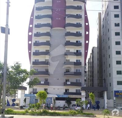 لطیف ڈوپلیکس لکسوریا سکیم 33 - سیکٹر 35-اے سکیم 33 کراچی میں 4 کمروں کا 12 مرلہ فلیٹ 1.85 کروڑ میں برائے فروخت۔