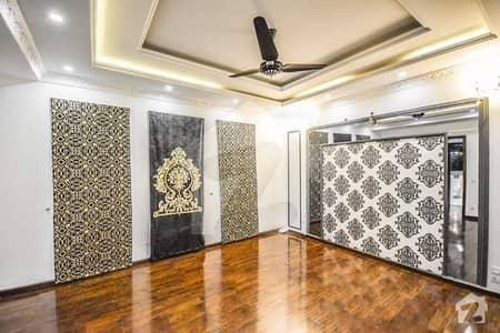 ڈی ایچ اے فیز 5 ڈیفنس (ڈی ایچ اے) لاہور میں 6 کمروں کا 1 کنال مکان 7.65 کروڑ میں برائے فروخت۔