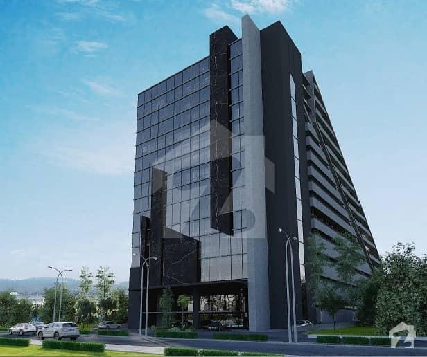 Shop For Sale On Pre Launch In J7 Global Mumtaz City