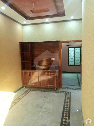 2 Beds Brand New House For Sale