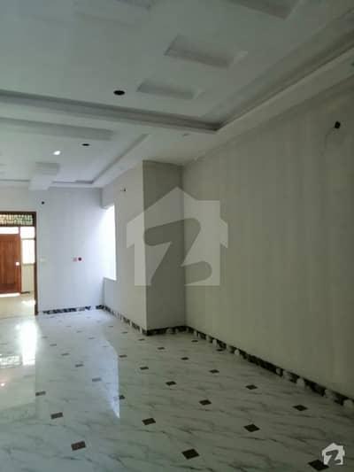 3 Bed D/D  In Gulistan-e-Jauhar - Block 3