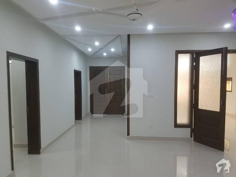 جی ۔ 15 اسلام آباد میں 3 کمروں کا 12 مرلہ بالائی پورشن 43 ہزار میں کرایہ پر دستیاب ہے۔