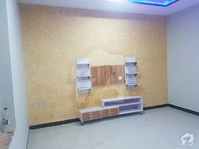 5 Marla House Ideally Situated In Ghalib City Final Rent Rs 40,000