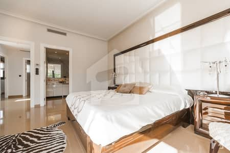 2 Bed Fully Furnished Apartment Available On Easy Instalments