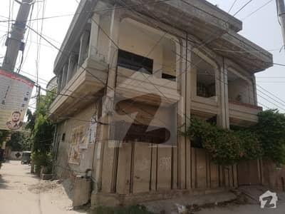 04 Marlas Corner House For Sale