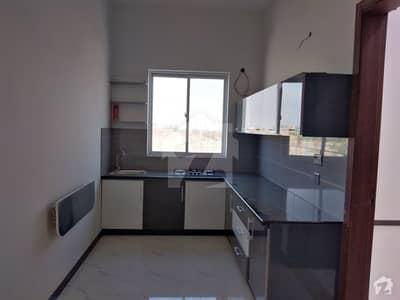 سکھر بائی پاس سکھر میں 5 کمروں کا 8 مرلہ مکان 1.6 کروڑ میں برائے فروخت۔