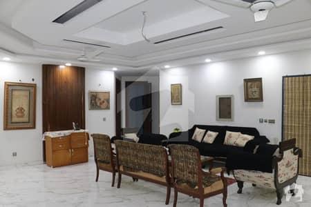 ڈی ایچ اے فیز 1 - بلاک ایم فیز 1 ڈیفنس (ڈی ایچ اے) لاہور میں 5 کمروں کا 2 کنال مکان 5 لاکھ میں کرایہ پر دستیاب ہے۔