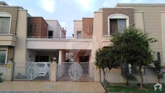 ڈریم گارڈنز فیز 1 ۔ بلاک اے ڈریم گارڈنز فیز 1 ڈریم گارڈنز ڈیفینس روڈ لاہور میں 4 کمروں کا 6 مرلہ مکان 1.35 کروڑ میں برائے فروخت۔