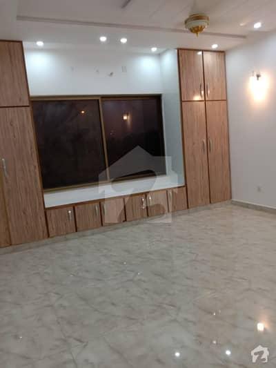 واپڈا ٹاؤن لاہور میں 5 کمروں کا 10 مرلہ مکان 1.9 کروڑ میں برائے فروخت۔