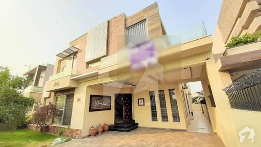 One Kanal Super Luxury House With Heating System For Rent Available In Dha Phase 3 Lahore