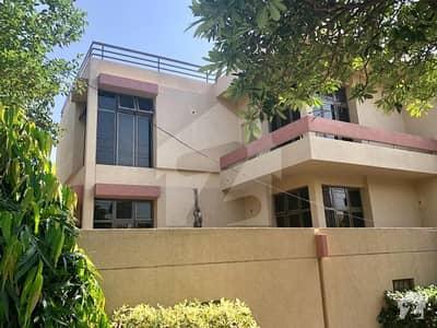 ڈی ایچ اے فیز 1 ڈیفنس (ڈی ایچ اے) لاہور میں 5 کمروں کا 1 کنال مکان 1.1 لاکھ میں کرایہ پر دستیاب ہے۔