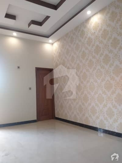 In Scheme 33 Upper Portion For Sale Sized 1150 Square Feet
