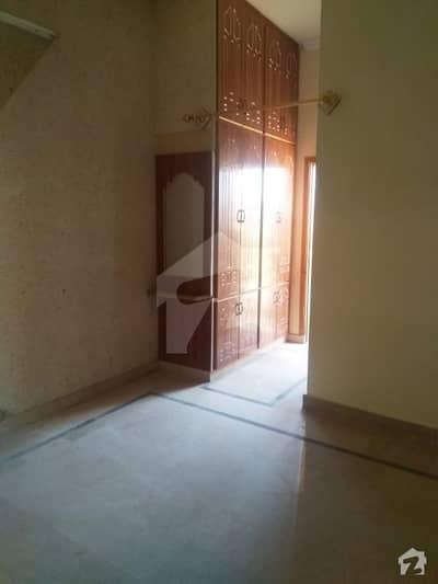 آئی ۔ 14/2 آئی ۔ 14 اسلام آباد میں 2 کمروں کا 5 مرلہ زیریں پورشن 22 ہزار میں کرایہ پر دستیاب ہے۔