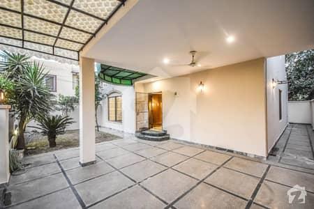 ایلیٹ وِلاز بیدیاں روڈ لاہور میں 4 کمروں کا 10 مرلہ مکان 1.55 کروڑ میں برائے فروخت۔