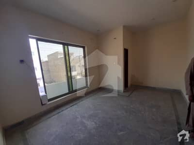 Upper Portion For Rent In Shershah Colony