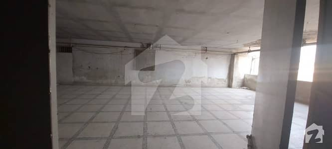 Flat Of 900  Square Feet Available In North Karachi