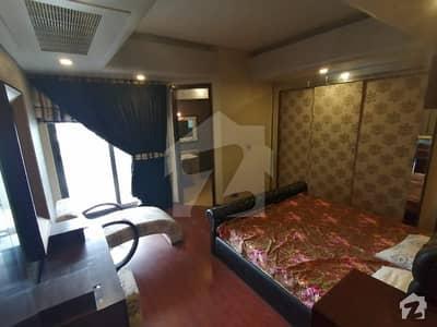 سلوراوکس اپارٹمنٹ ایف ۔ 10 اسلام آباد میں 3 کمروں کا 8 مرلہ فلیٹ 4.4 کروڑ میں برائے فروخت۔