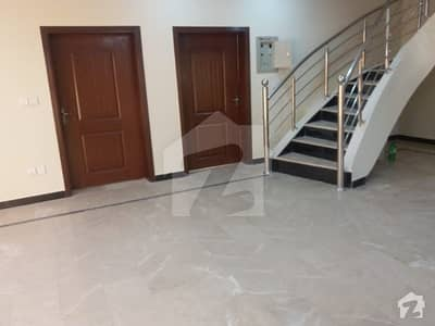 Upper Portion Available For Rent In Pakistan Town Phase 2