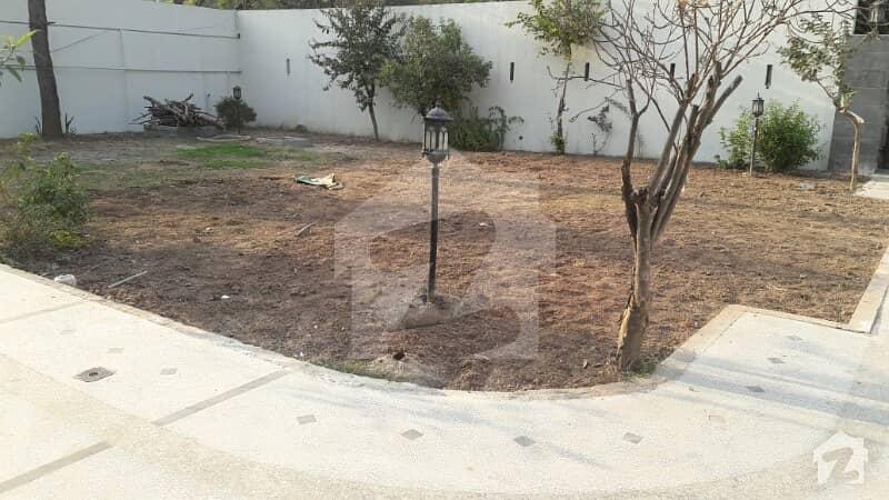 جی ۔ 6/3 جی ۔ 6 اسلام آباد میں 6 کمروں کا 4 کنال مکان 6 لاکھ میں کرایہ پر دستیاب ہے۔