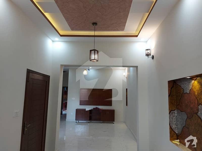 نشیمنِ اقبال فیز 2 نشیمنِ اقبال لاہور میں 3 کمروں کا 5 مرلہ مکان 98 لاکھ میں برائے فروخت۔