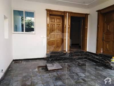Brand New House For Sale 3580 11 Marla In I8 Islamabad