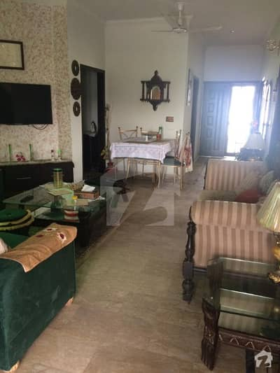 1 Kanal Single Storey Brand New House For Sale In Tip Housing Society Phase 3