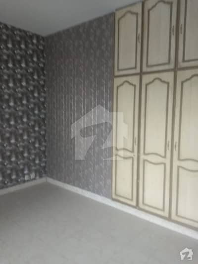 Residential Apartment  Is Available For Rent At Punjab Society Phase 1  At Prime Location