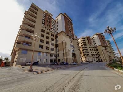 زرکون هائیٹز جی ۔ 15 اسلام آباد میں 1 کمرے کا 3 مرلہ فلیٹ 53 لاکھ میں برائے فروخت۔