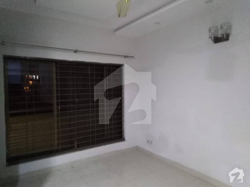 Dha Lahore Phase 8 Air Avinue House For Sale Please Read