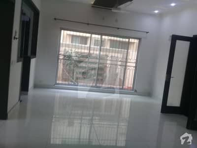 Dha Lahore Phase 8 Air Avenue House For Sale