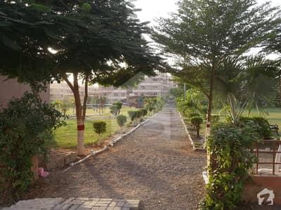 Residential Plot For Sale Cantt Bazar Malir Cantt Karachi
