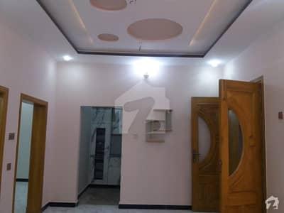 House For Sale In Warsak Road