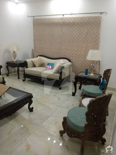 10 Marla Corner House For Sale In Askri 10