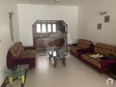 In North Nazimabad House For Rent Sized 5850  Square Feet